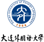 dalian_university_of_foreign_languages_logo-non-t