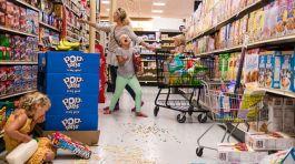 la-vraie-vie-des-parents-la-crise-des-enfants-au-supermarche_5181935