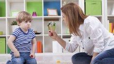 parent-stricte