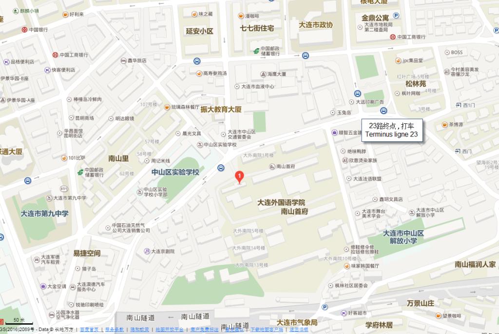 2017-09-carte_af_Baidu-2