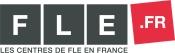 logoFle.FR_2018